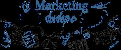 DADEpc Bolzano - grafica stampa comunicazione website - agenzia di comunicazione