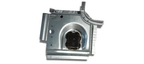 J&S SGR-Schanierverstärkung