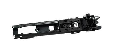 J&S seat belt height adjuster