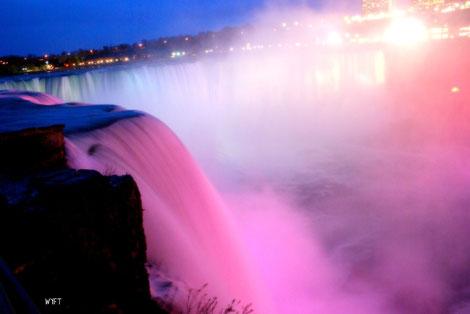 © Steven. Niagara Falls, NY. Awe-inspiring, grandeur and spectacular.