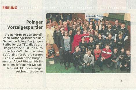 MM EBE Zeitung vom 04.04.2013