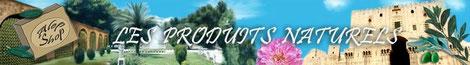 Venez découvrir Alepshop.com