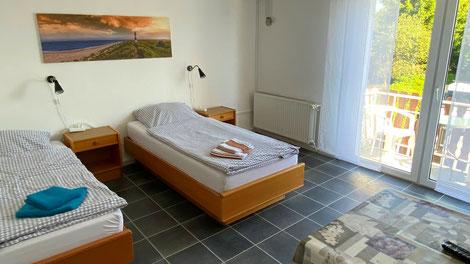 Monteurzimmer Lippstadt