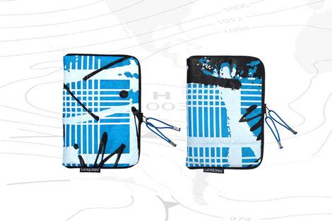 L PORT - iPad mini® - out -