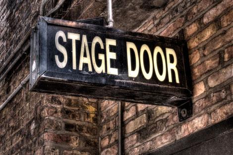 La séance libre Acting Line Studio