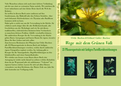 (c) Ulrike Beschow