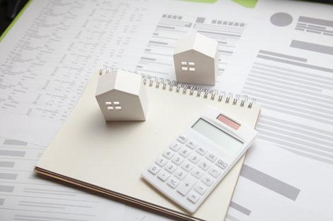 Immobilienbewertung durch Rieg + Partner