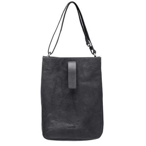 Handbag Noto Hina Amber