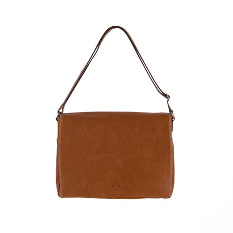 Workingbag Noto Ara Amber
