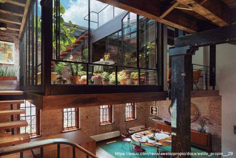 Sai Arquitectura Remodelaciones Bogot Colombia Dise O De