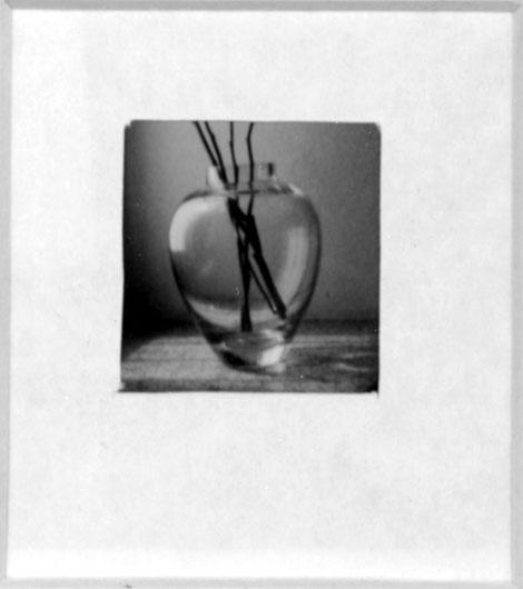Enrico Prada - Quartetto Kertész