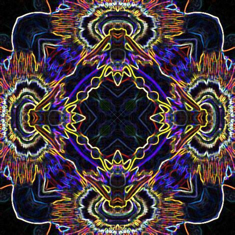 black-light 2