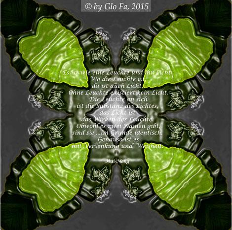 Gingko 1