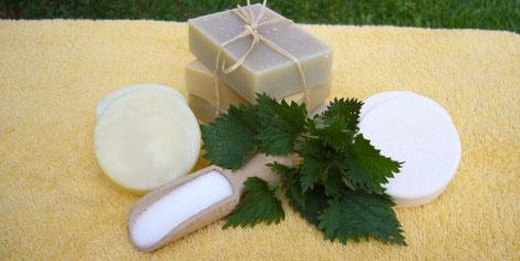 yverum cuptime natur anti-aging generation naturkosmetik naturprodukt hyalluron serum reife frau