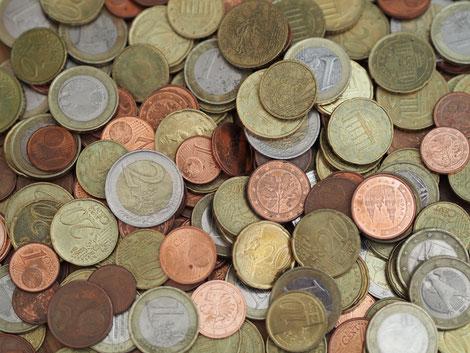 BFH zweifelt an der Verfassungsmäßigkeit der Nachzahlungszinsen