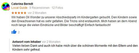 Kinderschminken Stuttgart und Airbrush