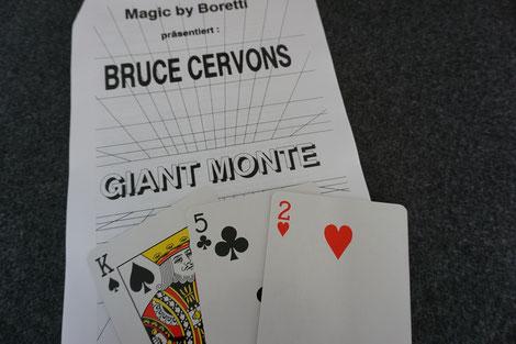 Geprüfte gebrauchte Illusionen kaufen im Zauberladen mit vielen Produkten von Tesmar Zauberartikel, Zauberartikel für Zauberer und Mentalisten. Münzen, Seile, elektronik, Second hand, gebrauchte Raritäten, Einzelstücke, günstige Tricks, Zauberrequisten.