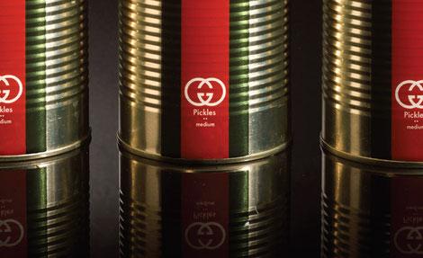 Fabada de Chanel