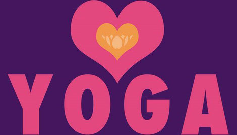 Online Abo Yoga@Home