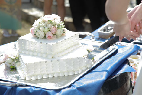ワクワクカンパニー 料理にこだわる結婚式