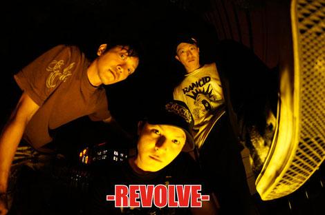 -Revolve blogpage-