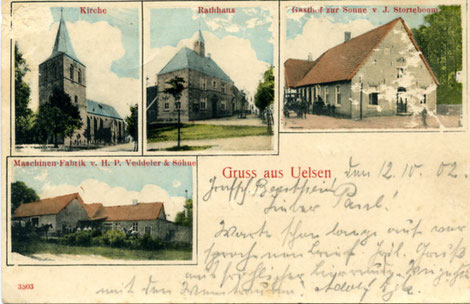 12.10.1902
