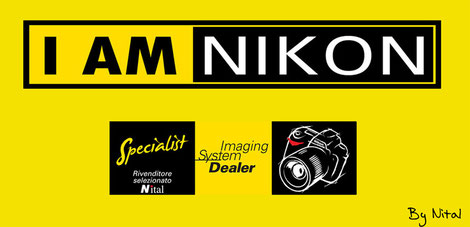 Nital, sito ufficiale NIKON