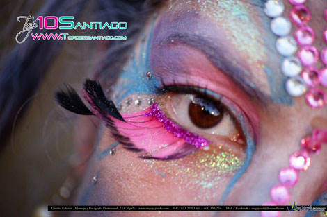 Jc Sings Marbella Digital EStudio S.L. Copyright © 2012 se reserva los Derechos de Autor y Propiedad Intelectual Sobre Esta Pagina Web y las Imagenes Aca expuestas, asi como el Logotipo y Anagrama de Top 10 Santiago