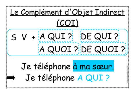 http://toutpourmaclasse.eklablog.com/-c22984293/28?noajax&mobile=1