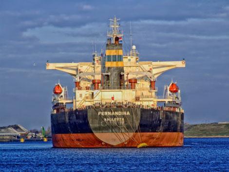 Schiff Wasser Transport Eiweiß Gesundheit Fitness