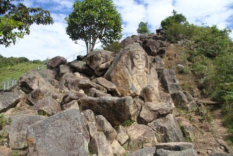 Rundreisen Kolumbien Aktiv individuell Entdecken Süden