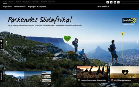 Mehr über Südafrika: www.dein-suedafrika.de