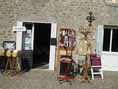 boutique vente achat livres anglais français