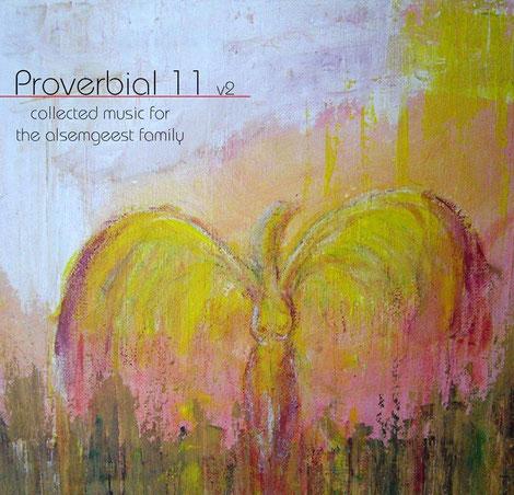 https://proverbial11.bandcamp.com/album/proverbial-11-v-2