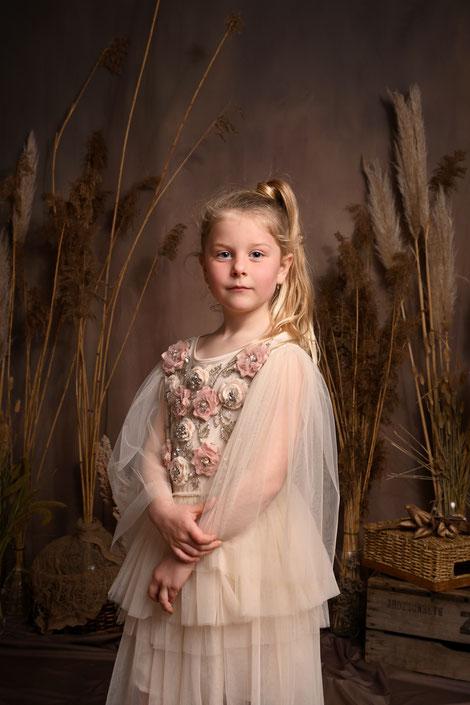 kids fotoshoot hellevoetsluis