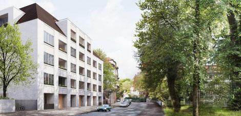 Euroboden GmbH / München