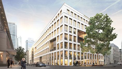 © FGI Frankfurter Gewerbeimmobilien GmbH