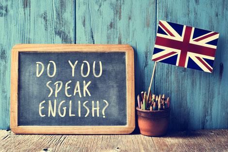 Englischunterricht-Sprachlehrerin-Bern-Thun