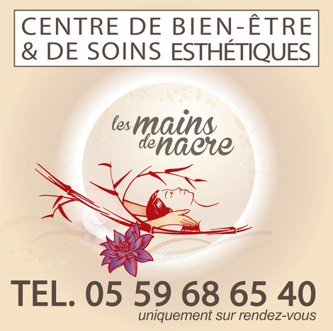 massage institut detente pau 64