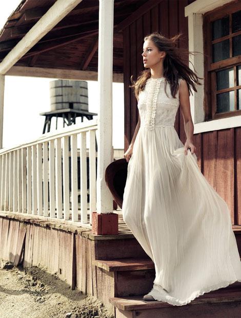 bdba vestidos para novias rebeldes - bodas en soria
