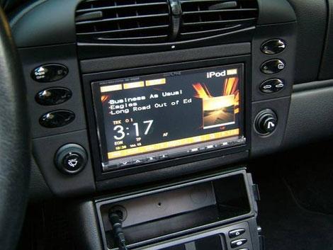 996 Autoconnect Geneve Ch