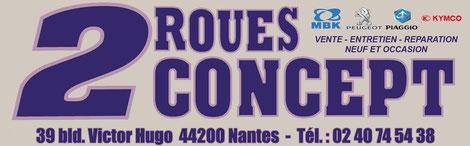 http://www.deux-roues-concept-nantes.fr