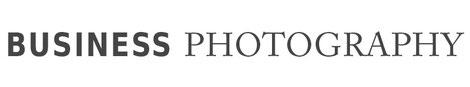 Ich biete auch hochwertige Businessfotos in Form von Businessportraits für Ihre Unternehmen in der Region Erlangen, Nürnberg