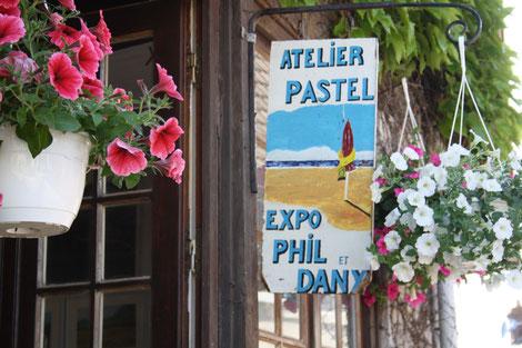 Frankreich, Kultur und Genuss, Reisen für Frankreichliebhaber