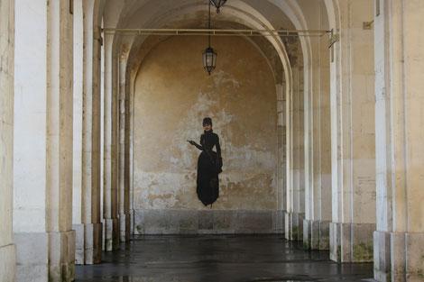 Frankreichreisen, Kultur- und Genussreisen