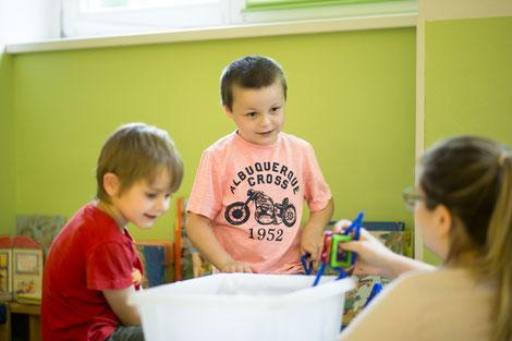 bub-im-vinco-heilpädagogischer-kindergarten