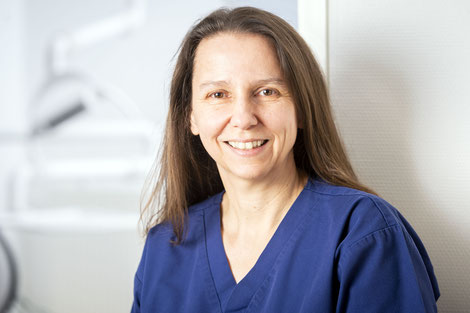 Sandra Slagelambers-Plangemann: zmp