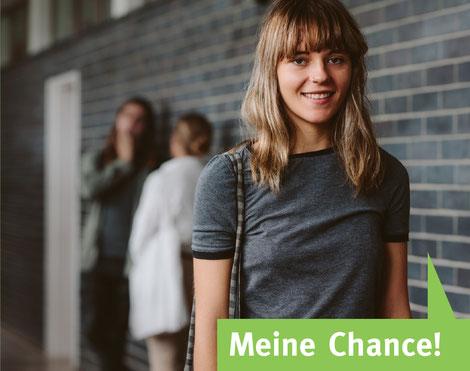 Abendrealschule / Weiterbildungskolleg in Krefeld