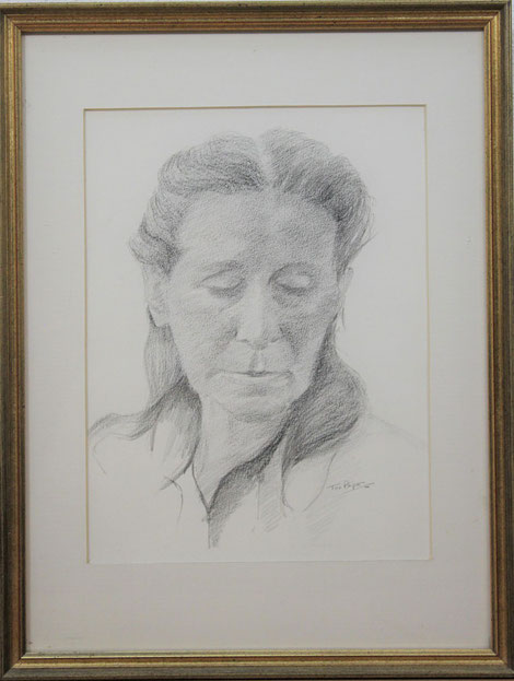 te_koop_aangeboden_een_houtskooltekening_van_de_nederlandse_kunstenaar_ton_pape_1916-2003