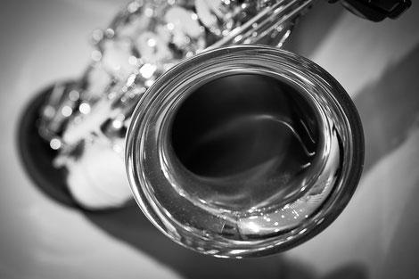 Instrumentenbauer © mica image